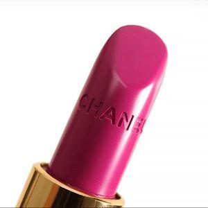 Chanel Rouge Coco Lipstick